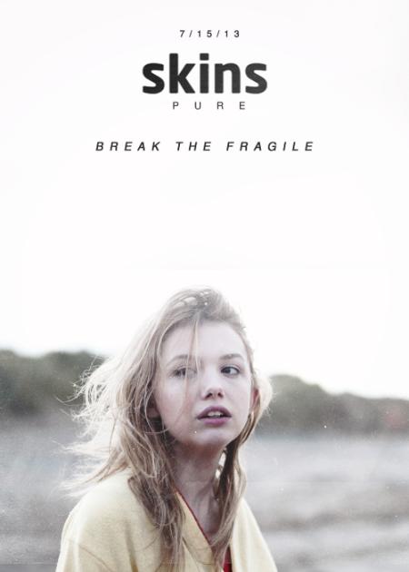 skins_7_promo___pure__by_rain_breaker-d6cv7ha